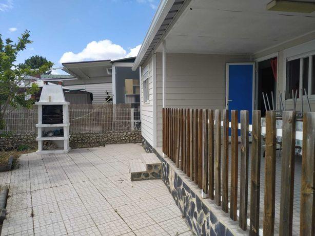 Residencial T2 no Parque Verde