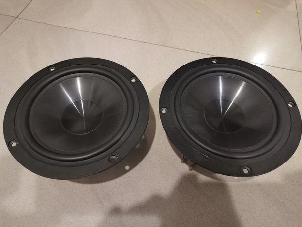 Infinity kappa 8.1 głośnik Mid bass