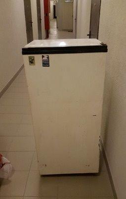 Холодильник Донбасс 10 е 1500 руб с доставкой
