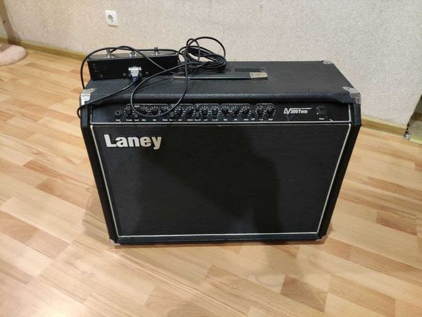 Laney LV300 Twin
