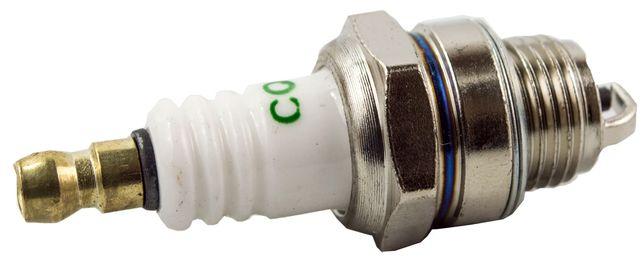 Świeca zapłonowa typu l7t do kosy piły spalinowej (KOS40)