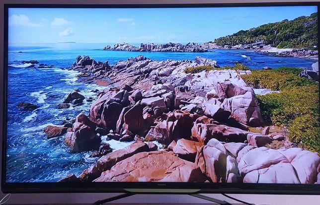 Телевізор philips 46