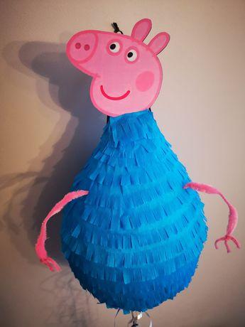 Piniata George Pig