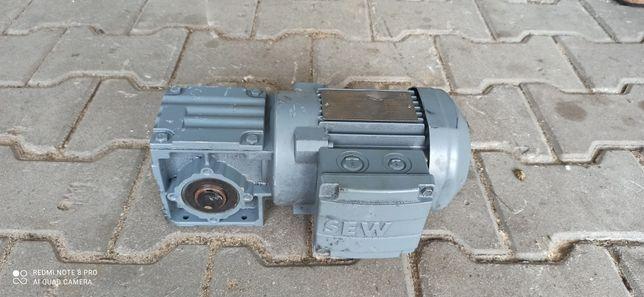 Moto reduktor Sew-eurodrive