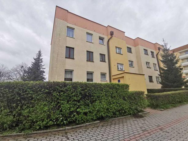 Mieszkanie 2p. SWIETNA LOKALIZACJA   Ul.Graniczna   SKM   Duża piwnica