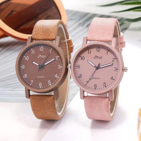 Новинка!!! Женские модные часы Jhui (Разные цвета)