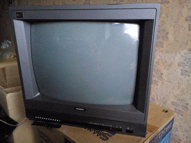 "Телевизор ""Оризон"""