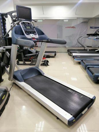 Беговая дорожка precor c956i life fitness technogym