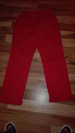 Spodnie jeans firmy BPC rozm.44