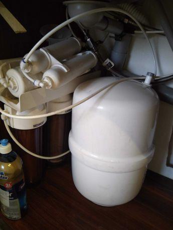 Filtr do wody osmotyczny