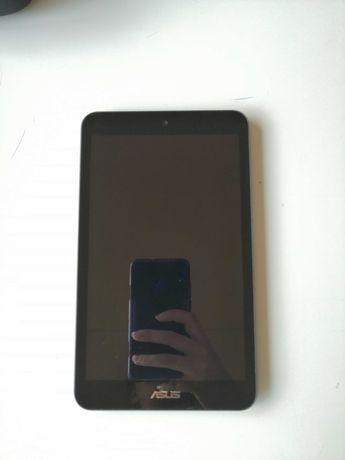 Tablet Asus MeMO Pad8