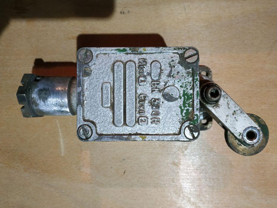 Продам концевик ВК-300Н. Киев - изображение 1