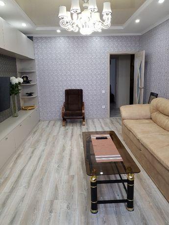 "От хозяина!. Продам 6-комнатную квартиру (Проценко, 50, ЖК ""Романовски"
