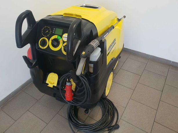 Myjka ciśnieniowa Karcher HDS 13/20-4S Wężownica nierdzewna!!!