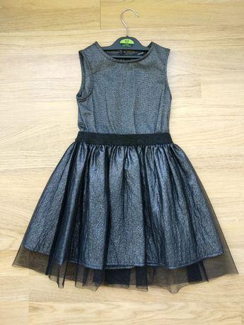 Платье George 4-5 л.