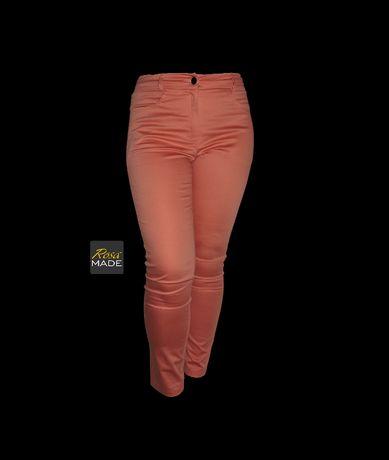 Spodnie | Rozmiar 36 | Krawcowa | Szycie na miarę |