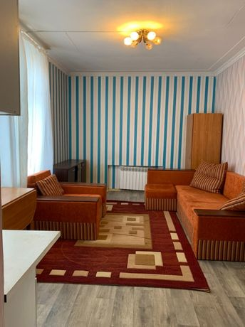 Срочно продам комнату в общежитии на Кривоноса 12.