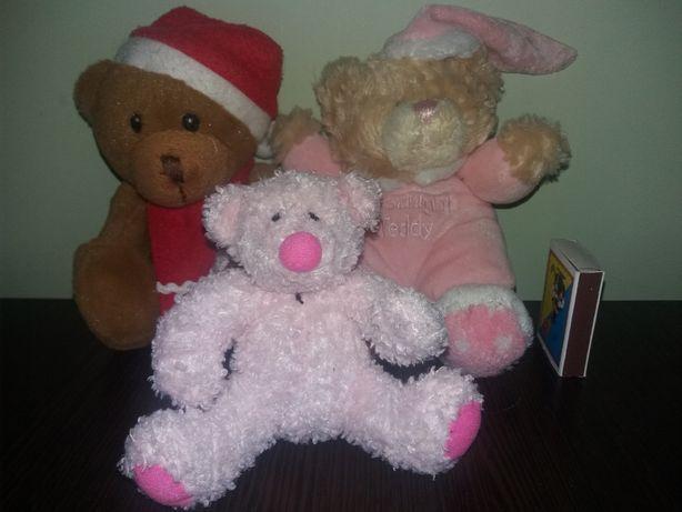 Іграшки игрушки ведмедики мишки