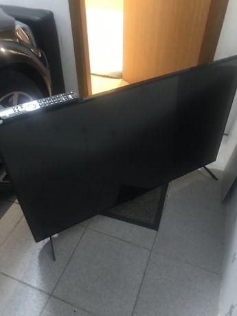 """Tv lcd Kubo 43"""" 109 cm"""