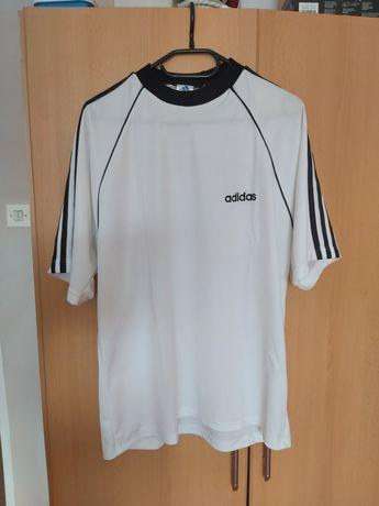 Koszulka Adidas rozm. L