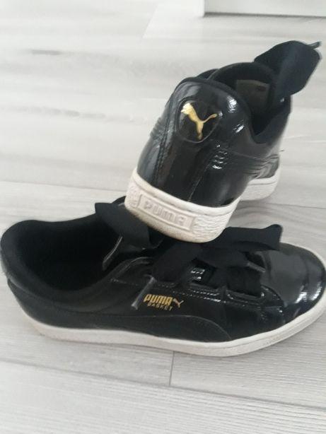 Sprzdam sneakersy