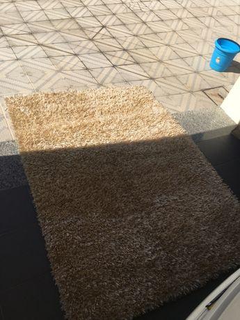 Vendo carpete qualidade