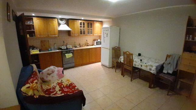 Samodzielny pokój/wszystkie opłaty w cenie