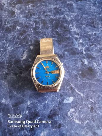 Прадам часы Orient