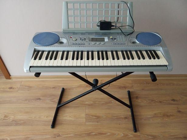 Keyboard YAMAHA PSR 275