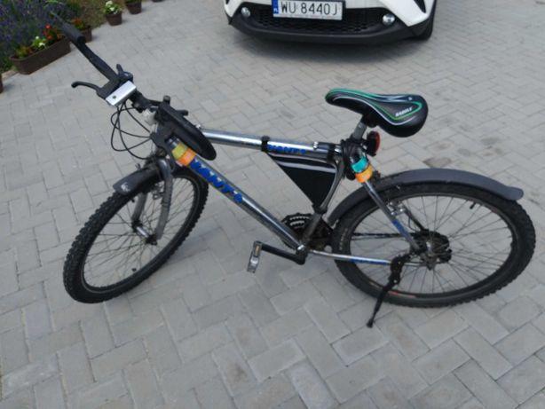 Sprzedam rower górski męski