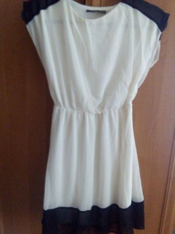 Sukienka rozm 34