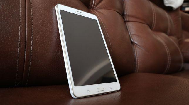 Samsung Tab 4 T931 идеал 16GB карта в подарок!!