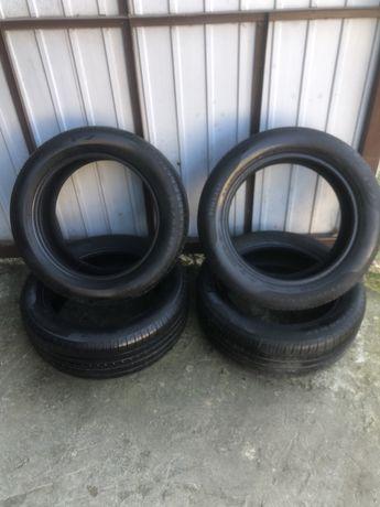Opony letnie Pirelli Cinturato P7 215/55 R17