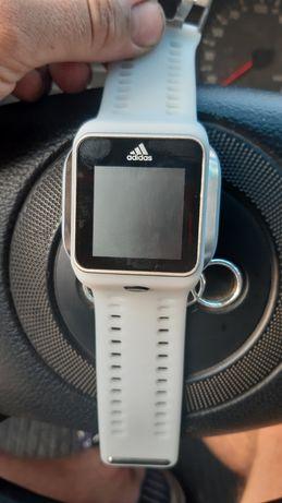 Смарт-Часы Adidas miCoach