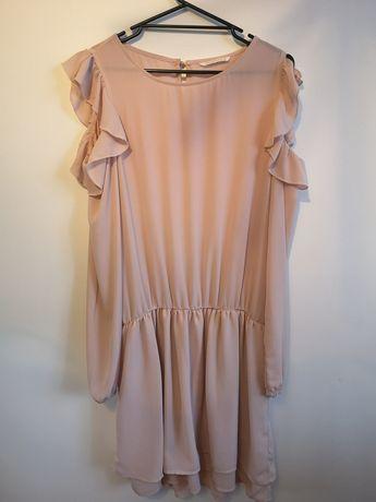 Sukienka house rozmiar M