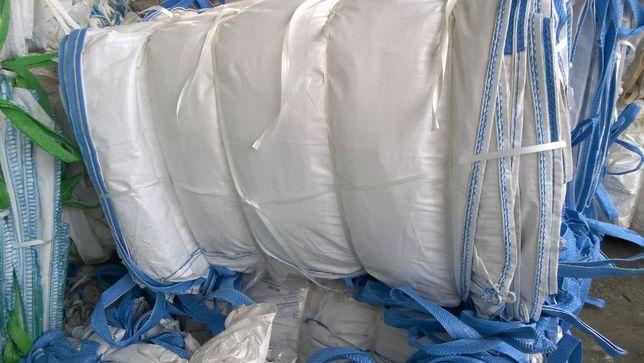 Hurtownia Worków Big Bag 82/104/110 cm piasek,kamień,gruz