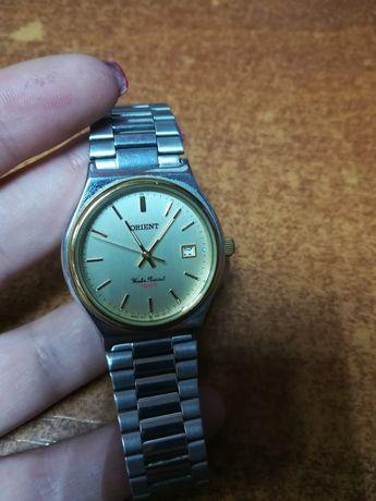 Часы Orient U N 3 T