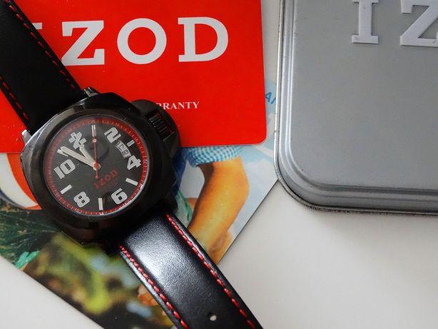 Zegarek IZOD IZS9/3 Nowy