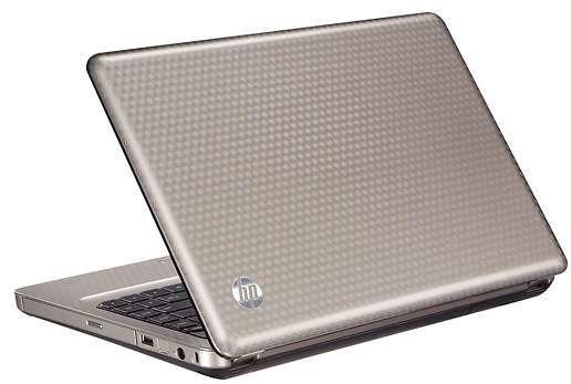 HP G62 i3 - Portátil (Como NOVO)
