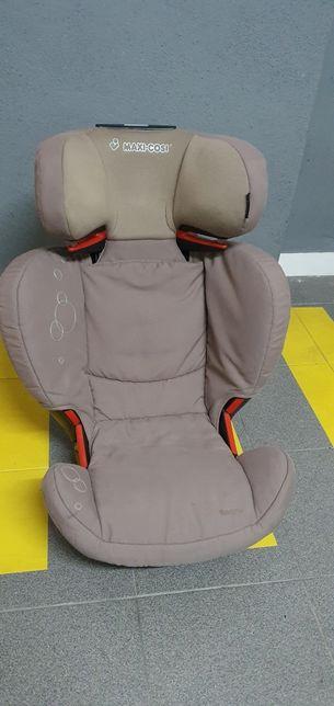 Cadeira Rodifix