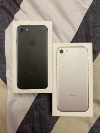 iPhone 7 neverlock + 7 r-sim