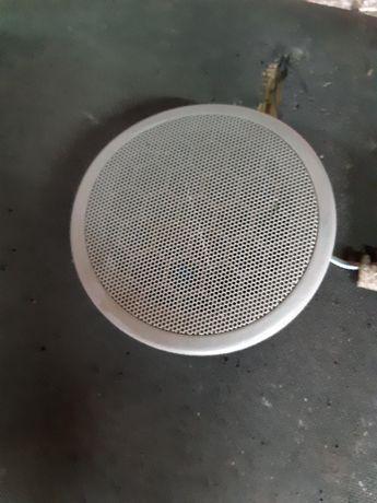 głośnik średniotonowy w deskę Sharan MK1
