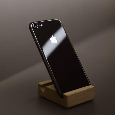 iPhone 8 64gb б/у