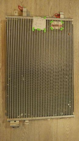 Chłodnica klimatyzacji FORD MONDEO III 2,0. 2,2