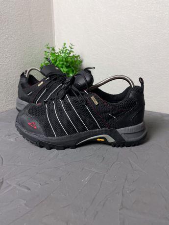 Ботинки кроссовки McKinley original 42 aquamax vibram 26.5 мужские