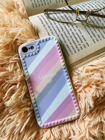 Новый чехол на iPhone 7 8 SE2020