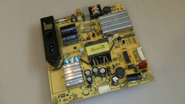 Thomson 40FA3203 moduł zasilacza.