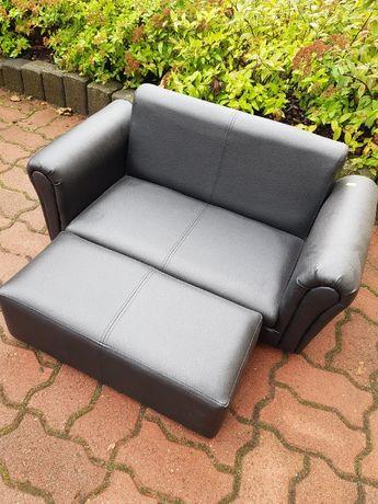Sofa legowisko dla psa, kota - Mini kanapa