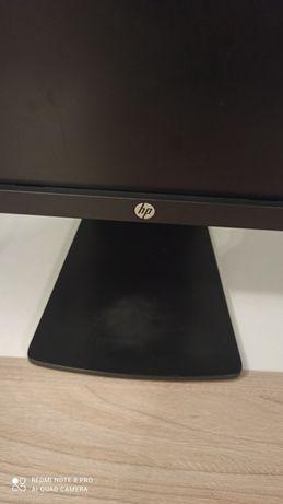 Monitor HP elitedisplay E231