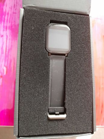 Smartwatch HAYLOU-S02